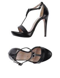 GOLDEN GOOSE - Sandals