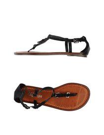 BUFFALO - Flip flops & clog sandals
