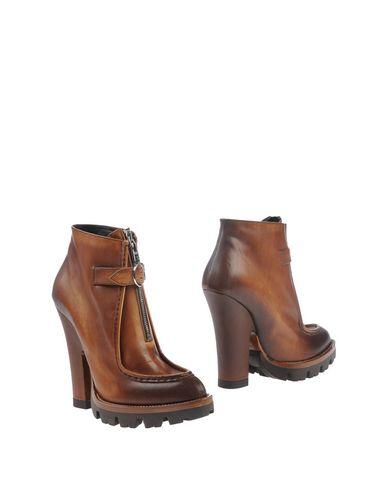 designer football boots  lustrelife - designer