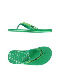 NORTH SAILS - Flip flops & clog sandals