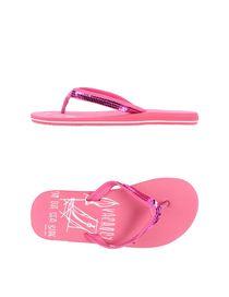 NORTH SAILS - Flip flops & clog sandals