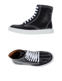 GIVENCHY - High-tops