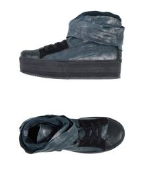 CA by CINZIA ARAIA - Sneakers alte