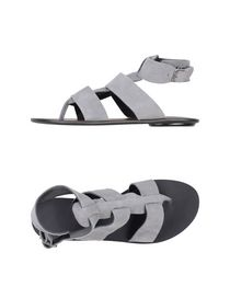 ROSAMUNDA - Flip flops & clog sandals