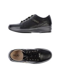 LIU •JO SHOES - Low-tops