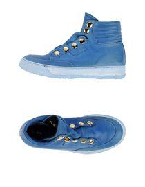 BRUNO BORDESE - Sneakers alte