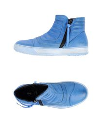 BB WASHED by BRUNO BORDESE - Sneakers alte