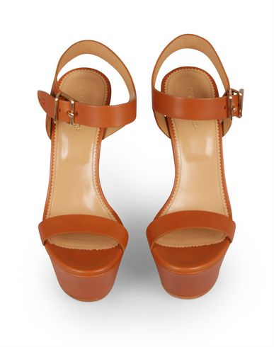 DSQUARED2 - Sandalo