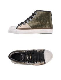 REPLAY - Sneakers alte