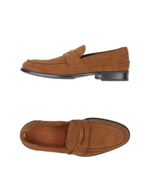 DOUCAL'S - Moccasins
