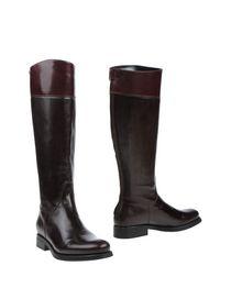 ORIETTA MANCINI - Boots