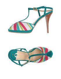 O JOUR - Sandals