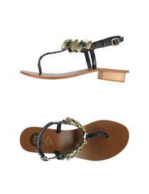 GIOSEPPO - Flip flops & clog sandals