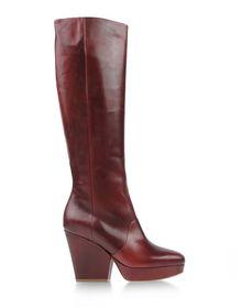 Boots - MAISON MARTIN MARGIELA 22