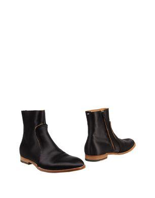 MAISON MARTIN MARGIELA 22 - Ankle boot