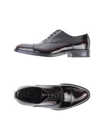 MARITAN G - Laced shoes