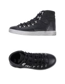 NBR¹ - Sneakers alte