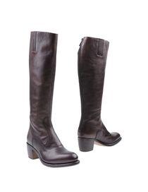 DIRK BIKKEMBERGS - Boots