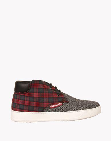 DSQUARED2 - Sneaker