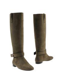 BARBARA BUI - Boots