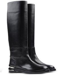 Tall boots - CASADEI