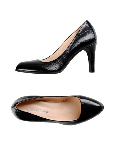 Женская обувь Carlo Pazolini (Карло Пазолини) Каталог осень-зима 2015/2016