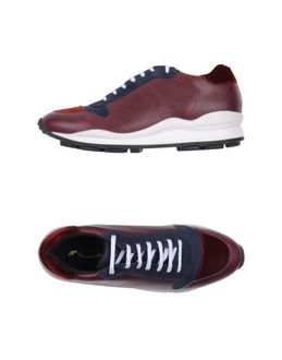 Opening Ceremony - OPENING CEREMONY - FOOTWEAR - Low-tops & trainers