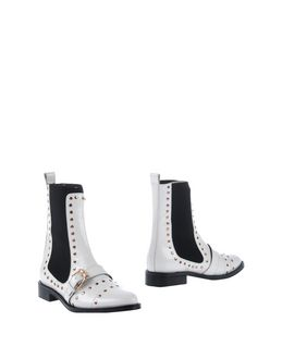 Opening Ceremony - OPENING CEREMONY - FOOTWEAR - Ankle boots
