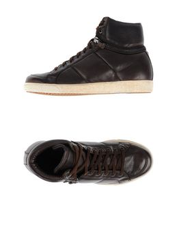 PDO 1 Χαμηλά sneakers