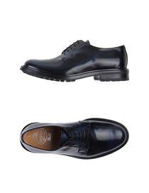 DEVON - Laced shoes