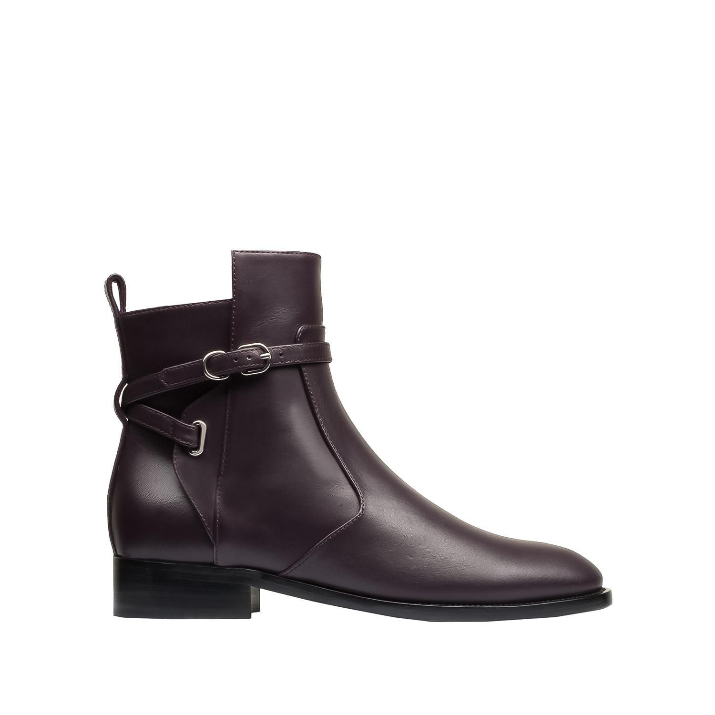 balenciaga papier chelsea ankle boots s papier shoes