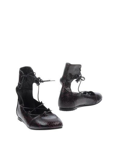 Полусапоги и высокие ботинки от ANCIENT GREEK SANDALS