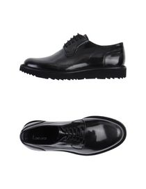 EMERSON - Laced shoes