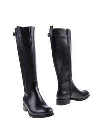 EMOZIONI - Boots