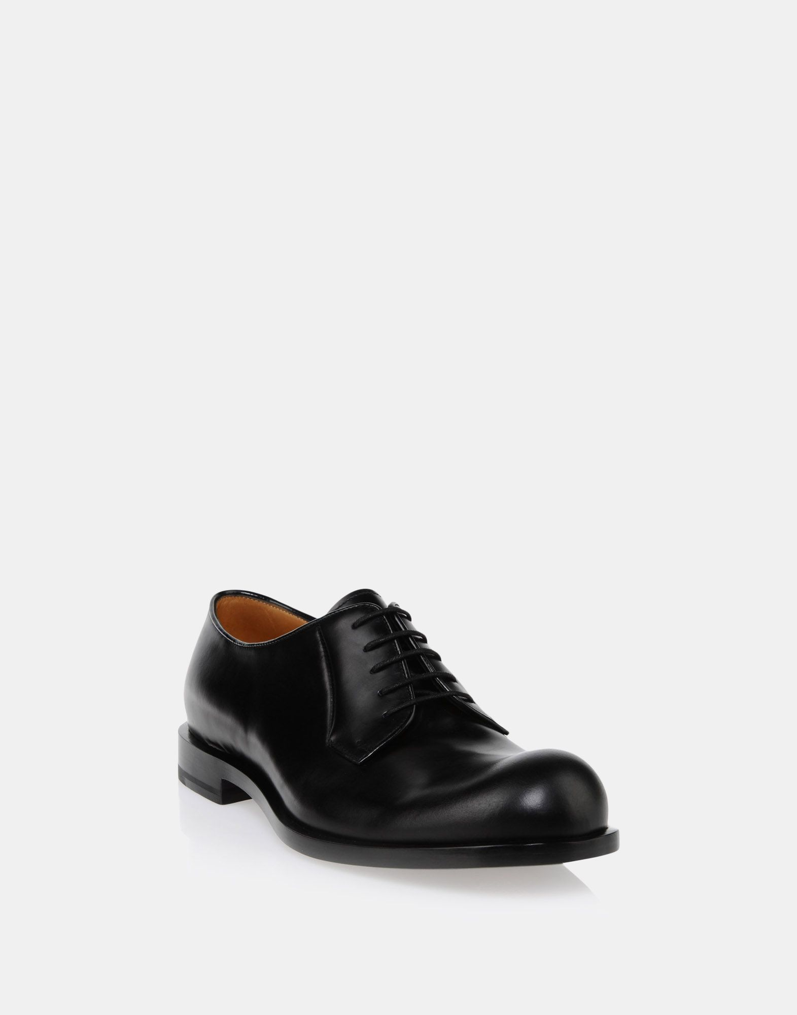 Jil Sander Lace up NSHutq