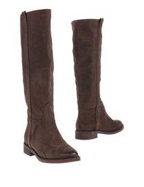LADY KIARA - Boots