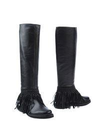 PIERRE BALMAIN - Boots