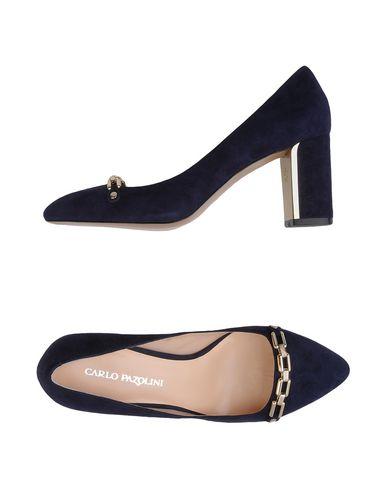 Каталог женской обуви Carlo Pazolini с доставкой в Санкт-Петербург
