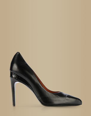 TRUSSARDI - Pumps
