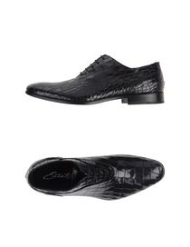 EVEET - Laced shoes