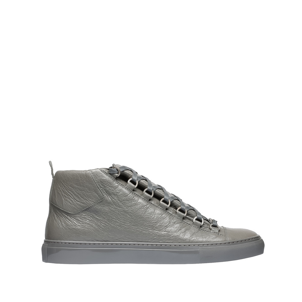 Balenciaga Arena High Sneakers