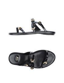CESARE PACIOTTI 4US - Flip flops & clog sandals