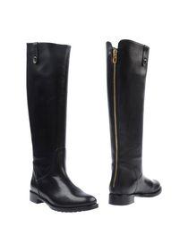 NOA - Boots