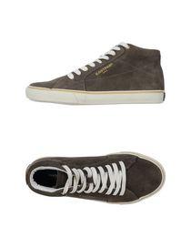 EASTPAK - Sneakers alte
