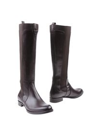 ACCADEMIA - Boots
