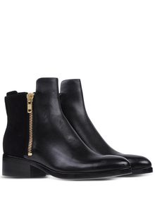 Bottines - 3.1 PHILLIP LIM