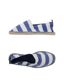 SELECTED HOMME - Espadrilles