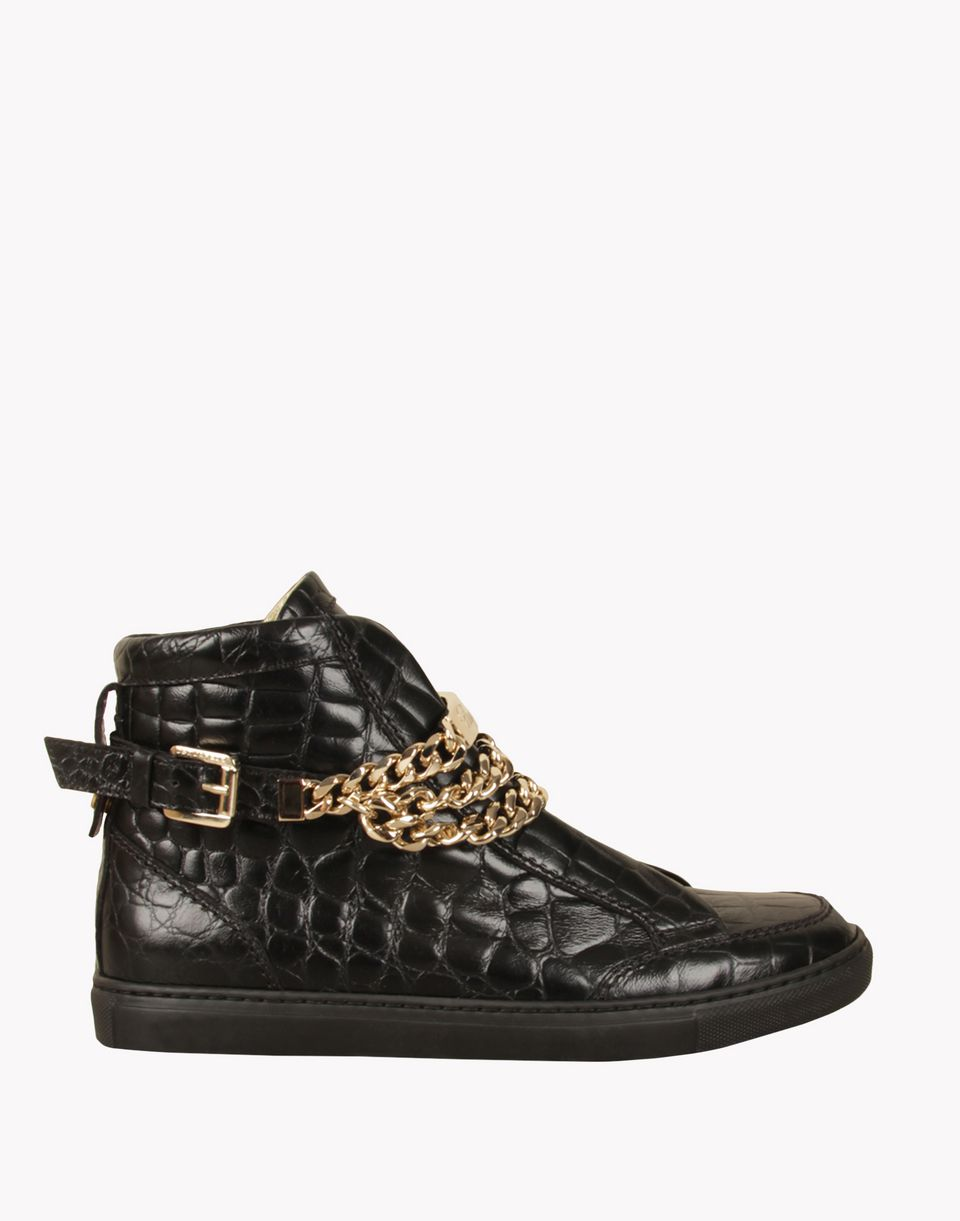 book of dsquared shoes in singapore by