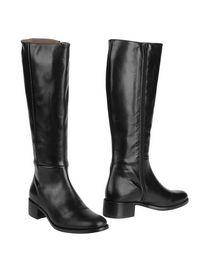 LEONARDO PRINCIPI - Boots