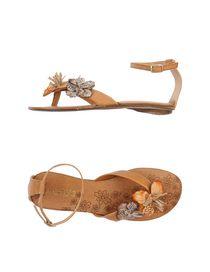 TIURAI - Flip flops & clog sandals